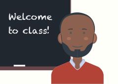 ورود به سایت همگام دانش آموزی