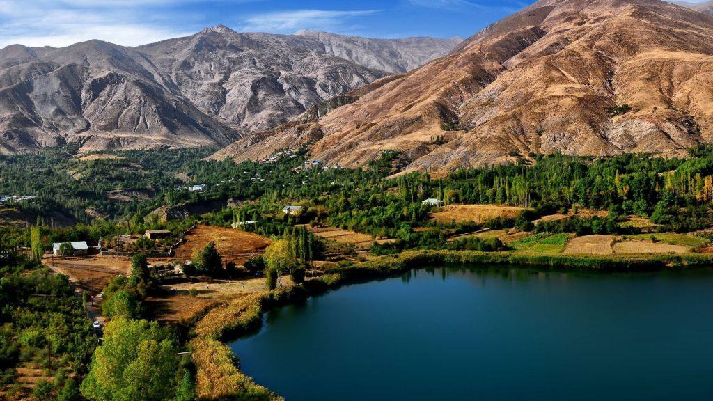 iran-nature-03