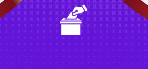 سایت انتخابات شورای عالی آموزش و پرورش