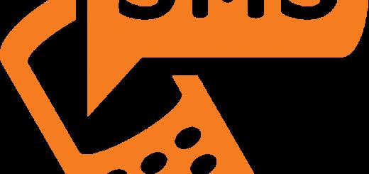 ثبت نام آزمون استعدادهای درخشان (تیزهوشان) و نمونه دولتی azmoon.medu.ir